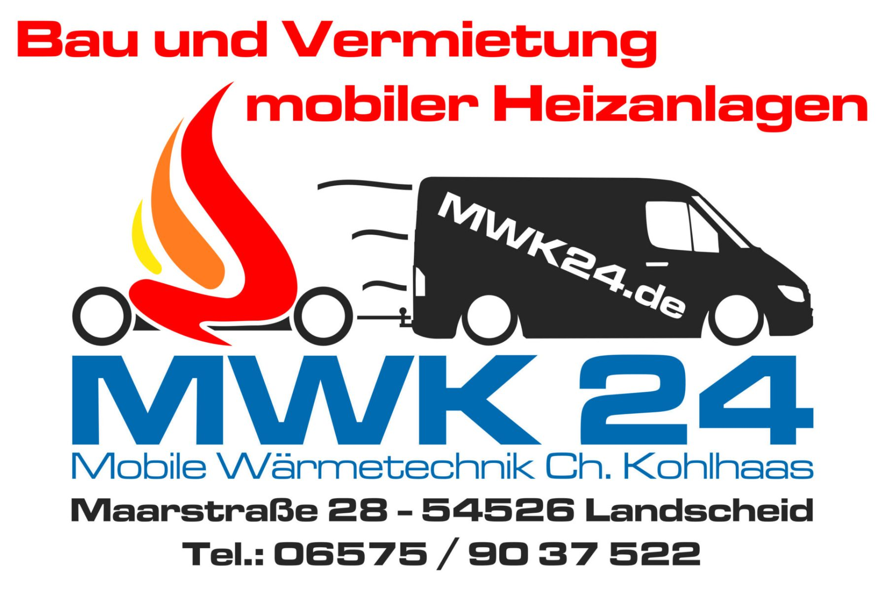 MWK-Logo-Zeitung