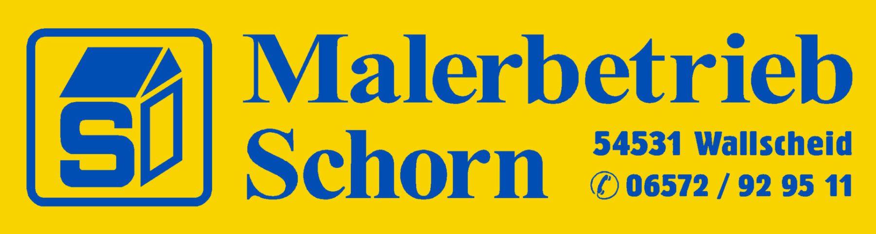 Schorn2