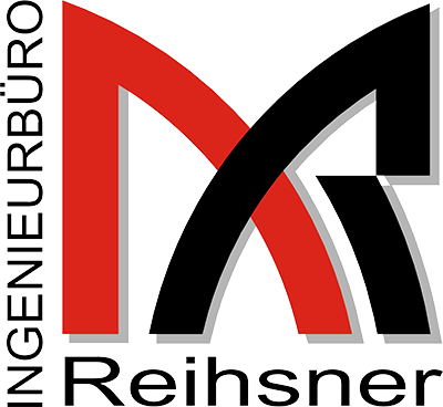 logo_max_reihsner