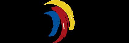 Maler_Gillen_Logo_2020-3